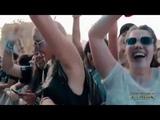 DJ Paffendorf - Dream &amp Dance (Max R) VJ Aux