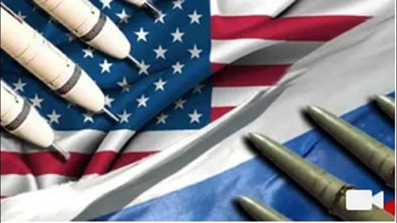 Европа винит в крахе ДРСМД РФ, а не США