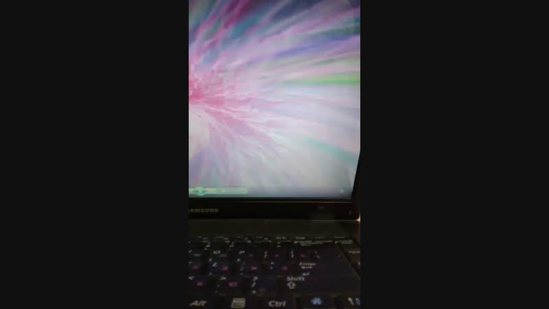 ноутбук костяна жгет