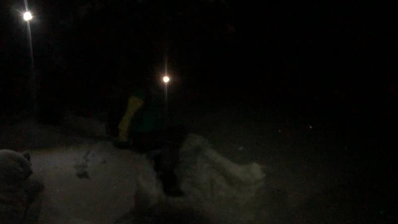 2019-01-03-05 - Реповеси зима 1