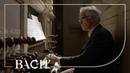 Bach - Canonische Veränderungen: Vom Himmel hoch BWV 769a - Winsemius   Netherlands Bach Society