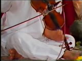 851125_EP_Sahaja_Yoga_Musical_Program_Violin_Tabla_Flute_Hammersmith_Town_Hall_London_UK