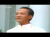 (на тайском) 6 серия Лебедь против дракона (2000 год)