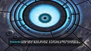 И так я начинаю снимать новую игру под названием Монстры против пришельцев серия 1