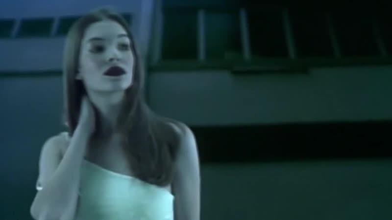 Tank – Can U Feel The Bass (1997)