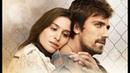 Sadece Sen 2013 HD Türk Filmi Только Ты