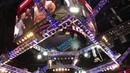 Хабиб Нурмагомедов против Эл Яквинта Khabib Nurmagomedov vs Al Iaquinta UFC 223