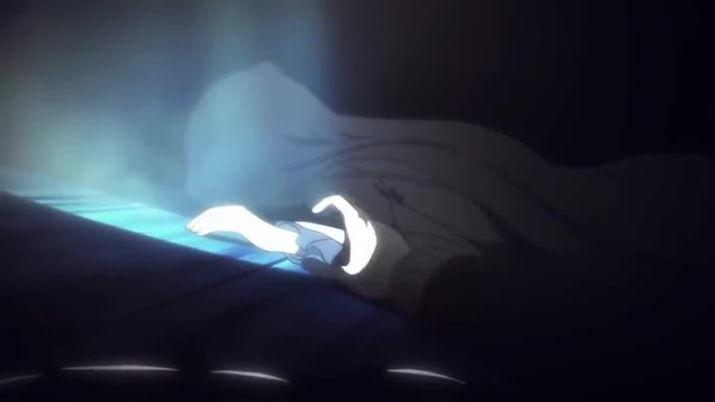 Anilibria [Rap обзор] Re Zero kara Hajimeru Isekai Seikatsu ⁄ Re Жизнь в другом мире с нуля