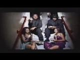 Defari feat. Tha Liks, Xzibit &amp Phil Da Agony - Likwit Connection