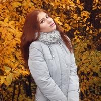 Камиля Саттарова фото