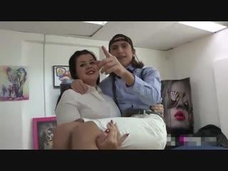 Vidéo4 ponygirl.mp4