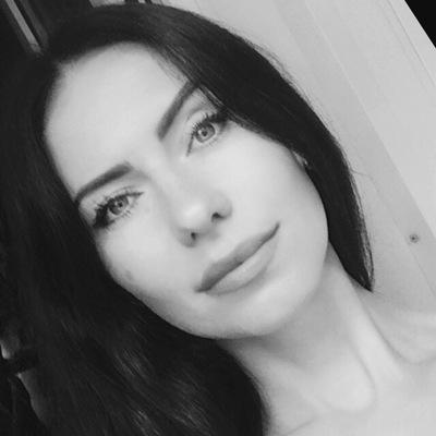 Таня Веткина