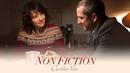 Non Fiction (Double Vies) - Official Trailer