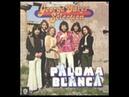 GEORGE BAKER SELECTION - Paloma Blanca (1975) Original Single!