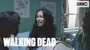 THE WALKING DEAD 9x08 Evolution Promo [HD] Norman Reedus, Jeffrey Dean Morgan, Melissa McBride
