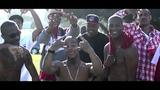 2 Gang Munchie B ft Bleep Dogg Tha YG Snugg4