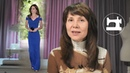 Наряд настоящей принцессы Разбор платья Кейт Миддлтон