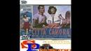 Città Canora - Film Completo