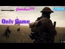 Battlefield Battlefield1 BF BF1 батла стрим Battlefield 1 ps4 Я вернулся! Стрим!