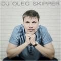 Dj Oleg Skipper &amp Dj Sandr - Live Session 774 Handmade. SEVEN live. Pre-party.