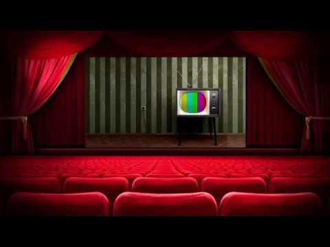 🎬🎥📺🍿👻💀🎄🎅🤶👼 Смотрите наши фильмы бесплатно (mar)