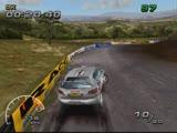WRC FIA WORLD RALLY CHAMPIONSHIP ARCADESUPER SPECIALRANDOM10PEUGEOT WRCPS12002