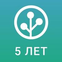 День рождения Техносферы в МГУ