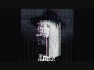 Iggy Azalea ft. Jeremih - 'Love Don't Fail Me Now' (Audio)