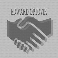 Эдвард Оптовик
