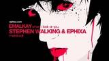 Emalkay - When I look at you (MetalDubstep Remix) HD + DL Link