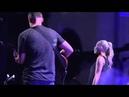 Bethel Music Moment: Brian and Jenn Johnson, Amanda Cook (Spontaneous)
