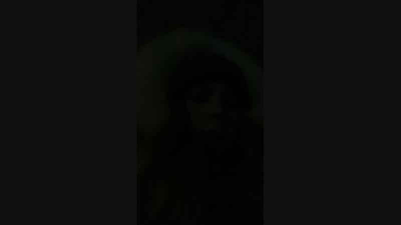 Кира Миронова - Live