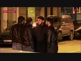 Таджики против дагестанцев. Убийство дагестанца из-за киргизской девушки