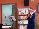 Н.А.Римский-Корсаков, Концерт для тромбона с оркестром