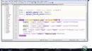 16 MySQLda UPDATE haqda tushuncha 16 DARS Salohiddin Yoqubovdan PHP MySQL darslari