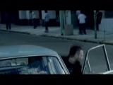 21. ATB with Heather Nova - Renegade (A&ampT Short Mix) (2007).