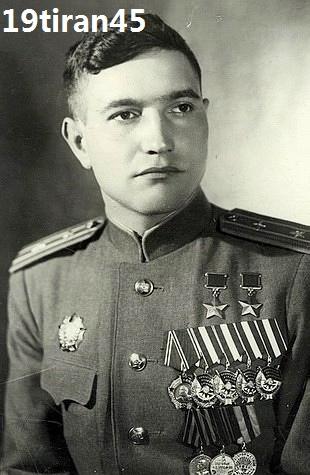 Иосиф Сталин |