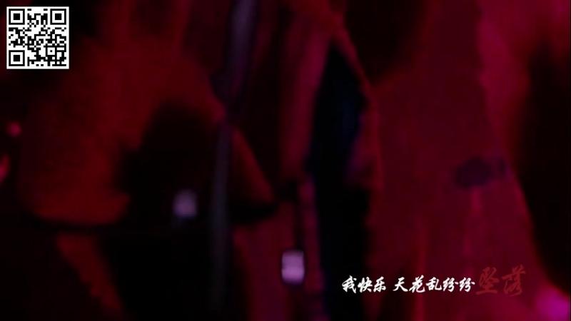 【决对争锋】【顾青裴×原炀】【上白×高明】禁区(内含车彩蛋)_哔哩哔哩 (゜-゜)つロ 干杯~-bilibili