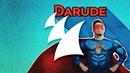 Darude feat. Sebastian Rejman - Superman (Official Music Video)