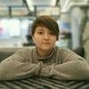 Sabrina Karabaeva