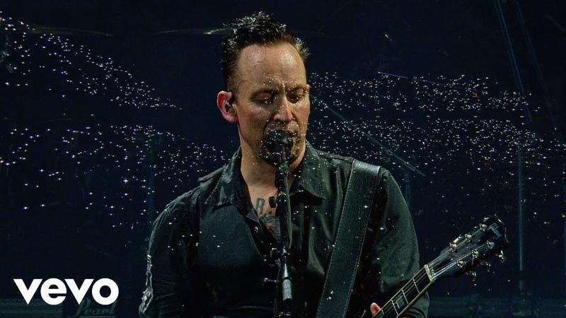 Volbeat - For Evigt (Let's Boogie! Live from Telia Parken Album Out 14 Dec 2018)