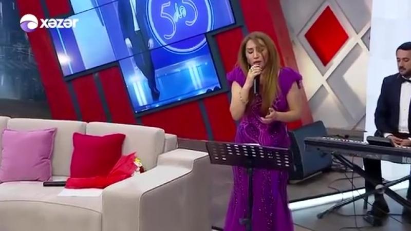 Elnarə Abdullayeva Ata Muğamı 5_5 Verlişi (22.11.2.mp4