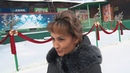 Республика LIVE дома. Радий Хабиров в Белорецке культурный центр в Тирлянском построим