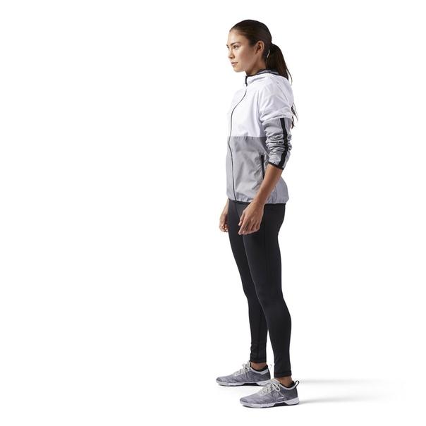 Спортивный костюм Training Essentials