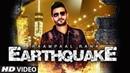Earthquake Raampaal Rana Full Song Sunny Vik Team DG Latest Punjabi Songs 2019