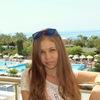 Alina Sabitova