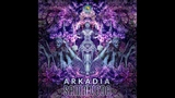 Arkadia - Sound of Goa