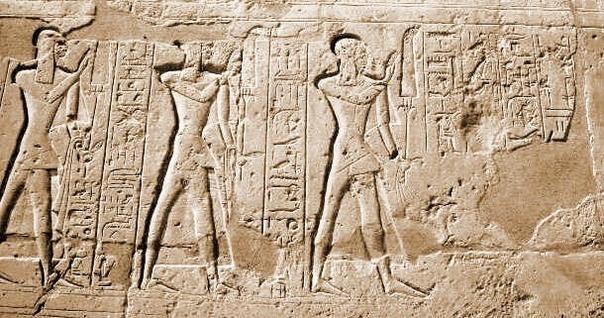 Загадочный храм Нубии – Абу-Симбел. Семь чудес света! Кто не слышал о них Многие уже в течение долгих веков стерты с лица Земли. Однако в 19 веке швейцарцем Буркхардтом было найдено нечто, что,