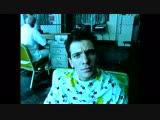 N Sync - I Drive Myself Crazy (1997) Remastered 1080p