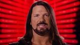 AJ Styles Talks The WWE 2K19 Million Dollar Tower